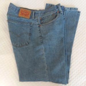 """Men""""s Jeans"""